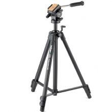 Velbon Videomate 538 Tripod Kit