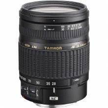 Tamron AF 28-300mm F3.5-6.3 XR DI VC LD Asph (IF) Macro For Nikon F