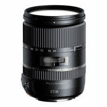 Tamron AF  28-300mm F3.5-6.3 Di VC For Canon EF