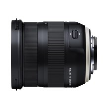 Tamron AF  17-35mm F2.8-4 Di OSD For Canon EF