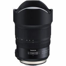 Tamron SP 15-30mm F2.8 DiVC G2 For Nikon F
