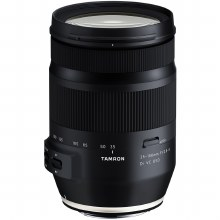 Tamron  35-150mm F/2.8-4  Di VC OSD for Canon EF