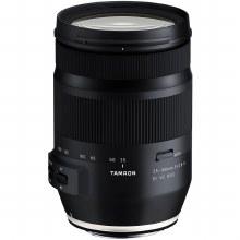 Tamron  35-150mm F/2.8-4  Di VC OSD for Nikon F