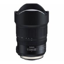 Tamron  35mm F1.4 Di USD Lens for Canon EF