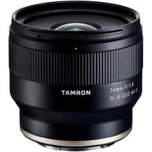 Tamron  35mm F2.8 Di III OSD M 1:2