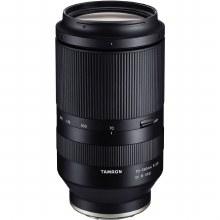 Tamron  70-180mm F2.8 Di III VXD Lens for Sony E-mount