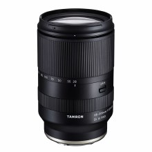Tamron  28-200mm F2.8-5.6 Di III RXD for Sony E-Mount