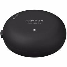 Tamron TAP-in Console For Nikon F