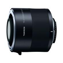 Tamron TC-X20 2x Teleconverter For Canon