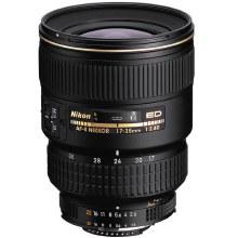 Nikon AF-S  17-35mm F2.8D IF-ED Lens