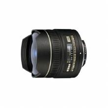 Nikon AF-S 10.5mm F2.8G ED DX Fisheye