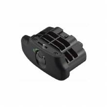 Nikon BL-3 Battery Chamber Cover
