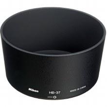 Nikon HB-37 Lens Hood