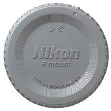 Nikon BF-3B Front Lens Cap