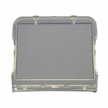 Nikon BM-3 LCD Monitor Cover