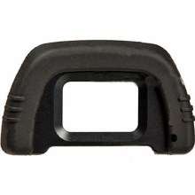 Nikon DK-21 Eyepiece For D200/D5000