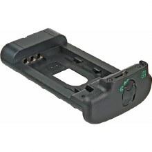Nikon MS-D10EN Rechargeable  Battery Holder