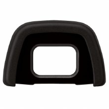 Nikon DK-23 Eyepiece For D300