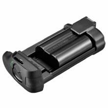Nikon MS-D14EN Rechargeable Battery Holder