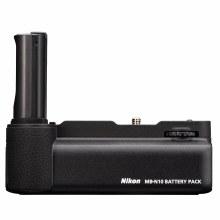 Nikon Battery Pack MB-N10 Battery Grip