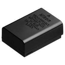 Nikon EN-EL25 Camera Battery