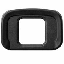 Nikon DK-30 Eyecup