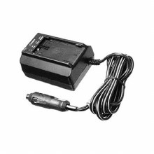 Canon CB-920B Car Battery Adapter