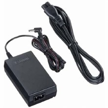 Canon CA-570 Power Adapter