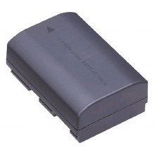 Canon BP-514 Battery