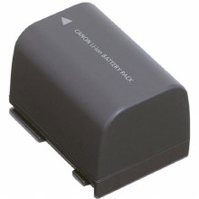 Canon BP-2L14 Battery