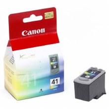 Canon CL-41 Colour ink