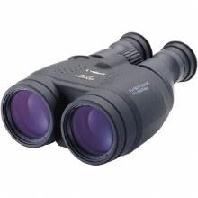 Canon 15X50 IS AW Binoculars