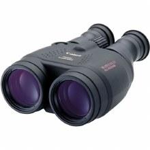Canon 18X50 IS AW Binoculars
