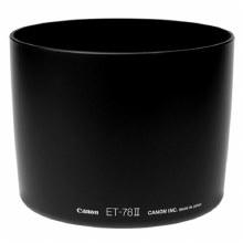 Canon ET-78 II Lens Hood