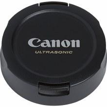 Canon E-14 Lens Cap