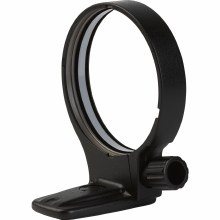 Canon Tripod Mount Ring B Black