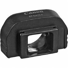 Canon EP-EX15 II Eyepiece