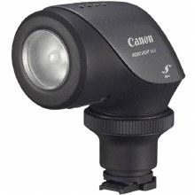 Canon VL-5 Video Light