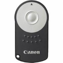 Canon RC-6 Camera Remote Controller
