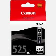 Canon CLI-525PGBK Black Ink Tank