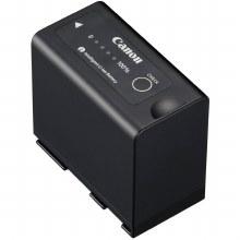 Canon BP-975 Battery Pack