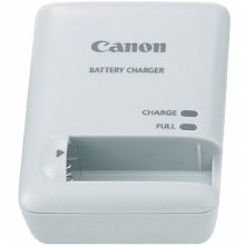 Canon CB-2LBE Battery Charger
