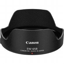 Canon EW-65B Lens Hood