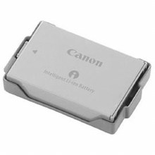 Canon BP-110 Battery
