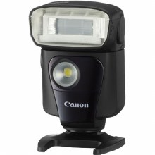 Canon 320EX Speedlite