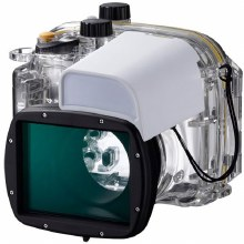 Canon WP-DC44 Waterproof Case