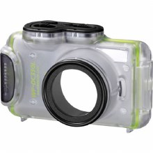 Canon  WP-DC330L Water Proof Case