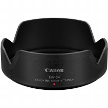 Canon EW-54 Lens Hood