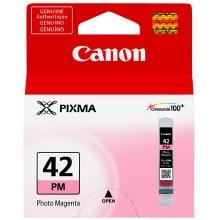 Canon CLI-42PM Photo Magenta