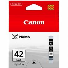 Canon CLI-42LGY Light Grey
